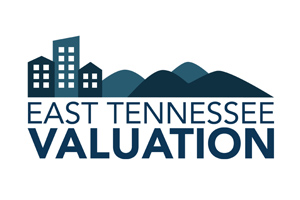 etnvaluation logo