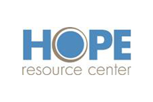 Hope Resource