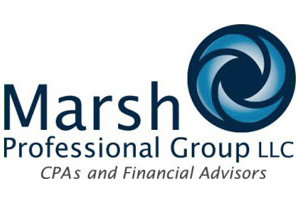 Marsh Professional Group LLC