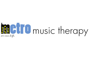 Metro Music Therapy