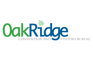 Oak Ridge Convention and Visitors Bureau