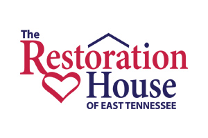The Restoration House of East Tennessee