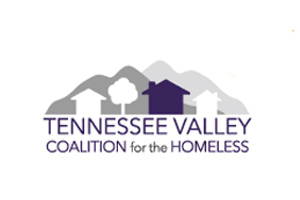 Tennessee Valley Coalition for the Homeless