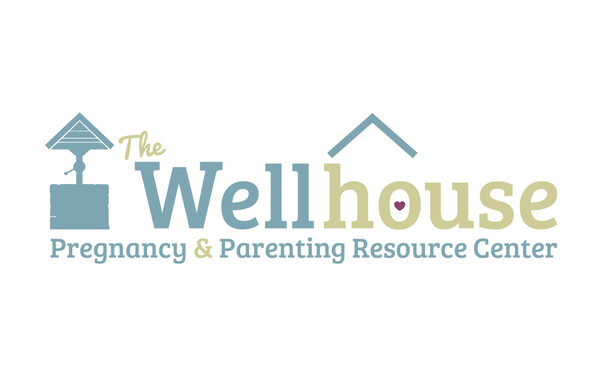 The Wellhouse Pregnancy & Parenting Resource Center