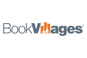 Book Villages