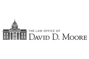 Law Officer David D Moore