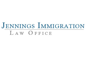 Jennings Immigration Law Office