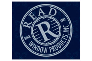 Read Window Products Inc