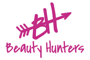 Beauty-Hunters