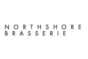 North Shore Brasserie