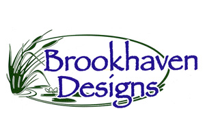 Brookhaven Designs