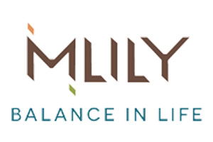MLILY BALANCE IN LIFE