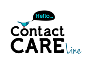 Contact-Care-Line