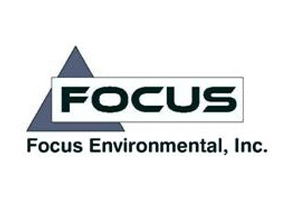 Focus Environmental Inc