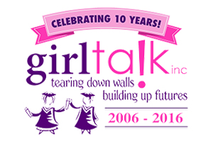 Girl-Talk Inc