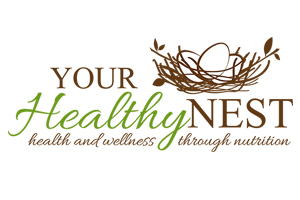 Your HealthyNest