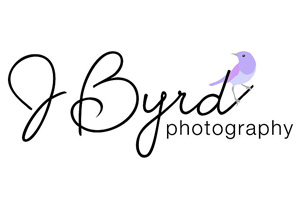 Byrd Photography