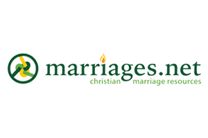 Marriages.net
