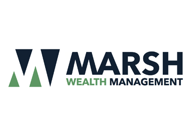 MARSH WEALTH MANAGEMENT