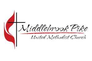 Middlebrook Pike Logo