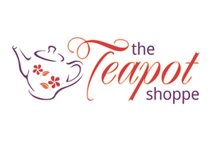 the Teapot Shoppe 1