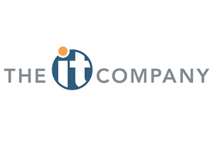 THE IT COMPANY