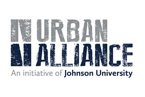 Urban-Alliance