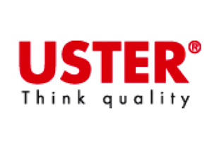 USTER Think Quality