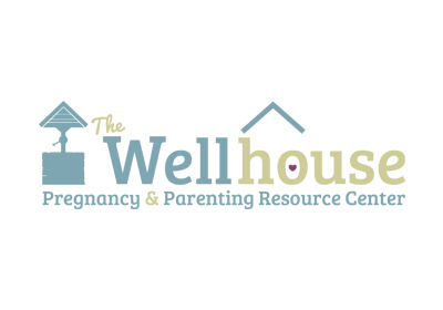 THE WELLHOUSE LOGO
