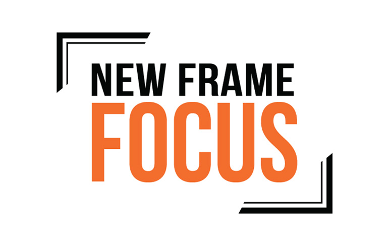 Knoxville Website Design and Marketing Agency | New Frame Creative